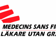 msf-sweden-logo-fb-share-2